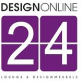 Klik hier voor kortingscode van Designonline24 (NL)