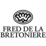Klik hier voor kortingscode van Fred de la Bretoniere