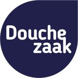 Klik hier voor kortingscode van Douchezaak.nl
