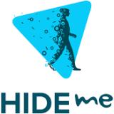 Hide.me (DE)