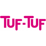 Tuf-tuf.nl