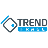 Trendfrage (DE)