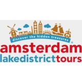 Amsterdam Lake District Tours logo