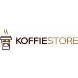 Koffiestore.nl