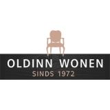 Klik hier voor kortingscode van Oldinn Wonen