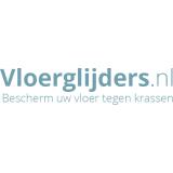 Klik hier voor kortingscode van Vloerglijders.nl