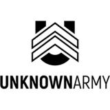 Unknownarmy.com
