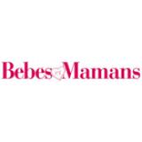 Bébés et Mamans (BE-NL)