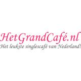 Hetgrandcafe.nl (NL)