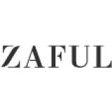 Klik hier voor kortingscode van Zaful (INT)