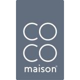 Coco Maison (BE) logo