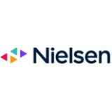 Nielsen Mobile (UK)