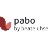 Pabo (BE)