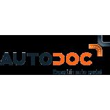 Autodoc GmbH App