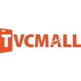TVC-Mall (INT USD)