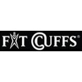 Fit Cuffs (INT)