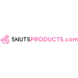 Snutsproducts