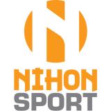 Klik hier voor kortingscode van Nihonsport.nl