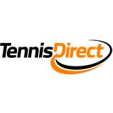 Klik hier voor kortingscode van Tennisdirect