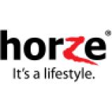Horze (NL)