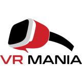 Mania VR