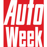 Autoweek Always-on logo