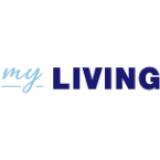 MyLivingCommunity (CN)