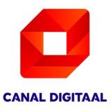Canal Digitaal logo