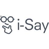 I-Say Paris (FR)