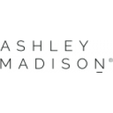 Ashley Madison app (CPI) logo