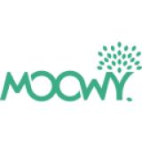 Klik hier voor korting bij MOOWY