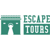 Escape Tours NL