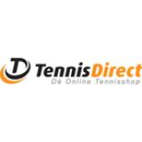 Klik hier voor kortingscode van Tennisdirect (BE)