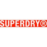 Superdry (EU)