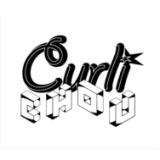 Curlichou