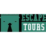 Escape Tours INT