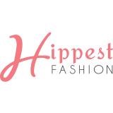 Hippest-Fashion.nl
