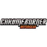 Chromeburner (EUR) logo