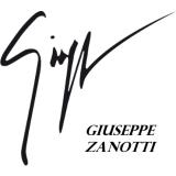 Klik hier voor kortingscode van Giuseppe Zanotti (EU)