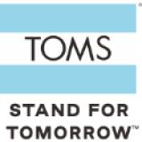 Klik hier voor kortingscode van Toms (NL)