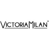 Victoria Milan (DK) Hybrid (DOI Male + CPA)