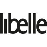 Libelle + Shabbies tas