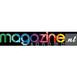 Je favoriete tijdschrift voor € 25,-