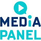 Mediapanel (BENL)