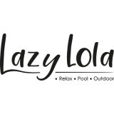 LazyLola.nl