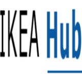 IKEA Hub (BE nl)