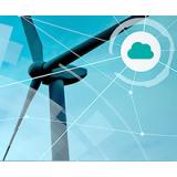 Energie Lab (BE nl)