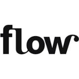 Flow + Foodlovers Paperbook