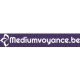 Mediumvoyance (BEFR)