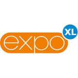 Klik hier voor kortingscode van Expo XL